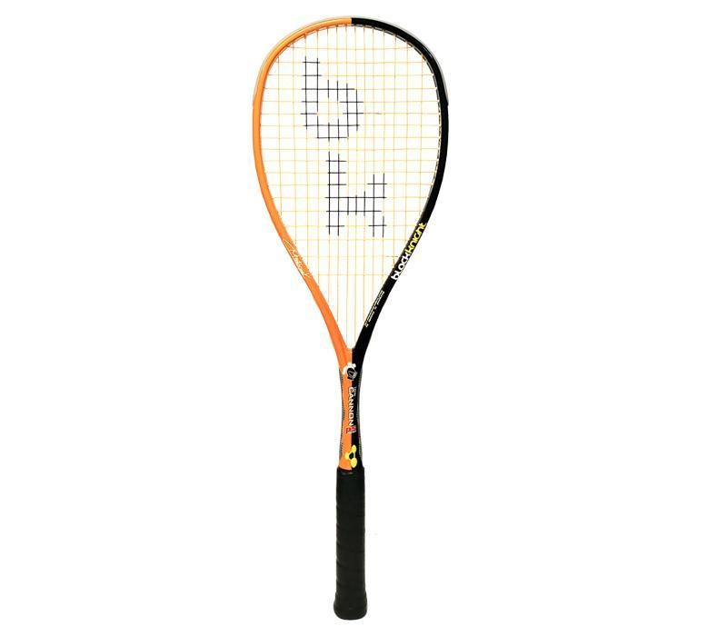 Black Knight Ion Cannon PS Castagnet 2020 - FluxSports.co.uk