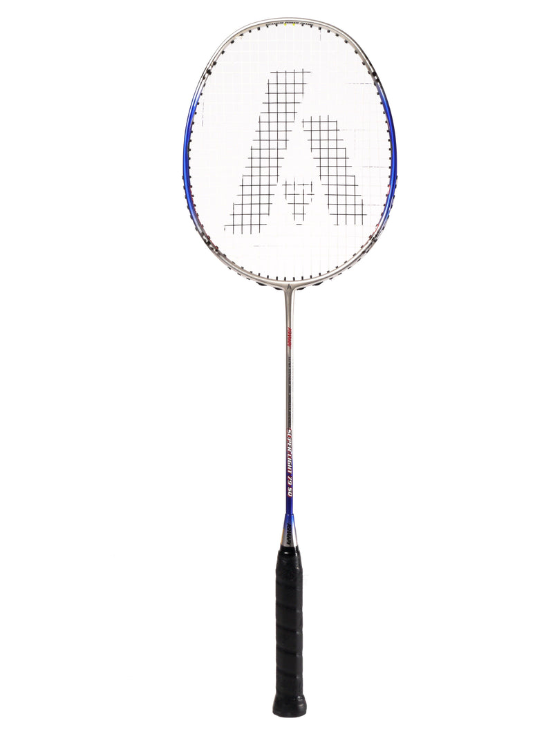 Ashaway Superlight 79 SQ - FluxSports.co.uk