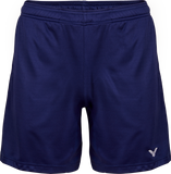 Victor Shorts R-03200