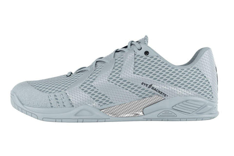 Eye S Line Shoes - Skyfall Grey - FluxSports.co.uk