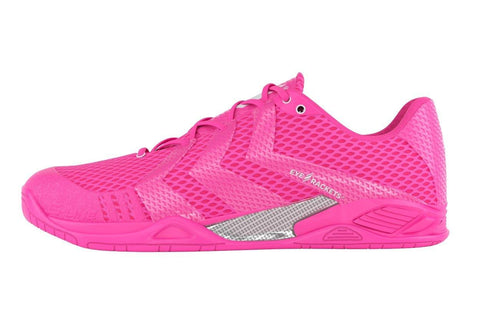 Eye S Line Shoes - Hot Pink - FluxSports.co.uk