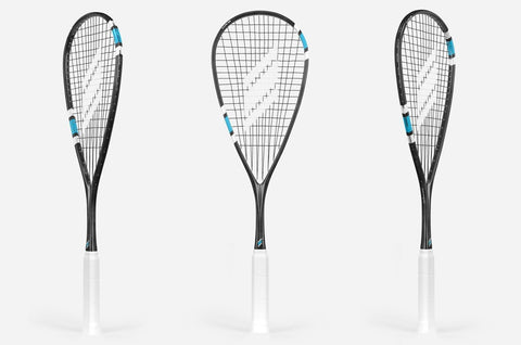 Eye Club Series Series V.Lite 145 - FluxSports.co.uk