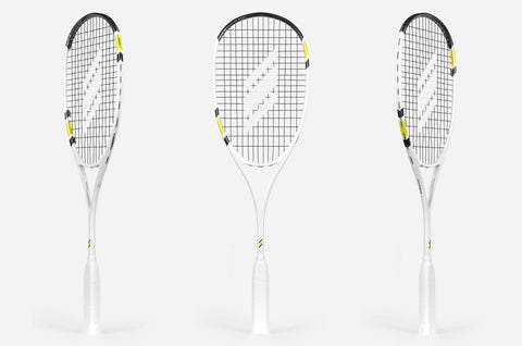 Eye Signature Series X.Lite 130 - Golán