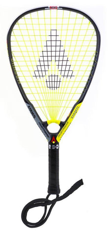 Karakal Shadow 155 Racketball Racket