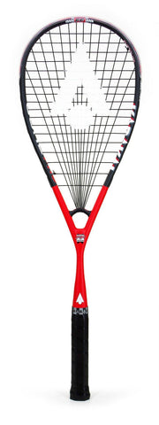 Karakal Core Pro Squash Racket - FluxSports.co.uk