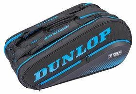 Dunlop PSA Thermo 12 Racquet Bag - FluxSports.co.uk