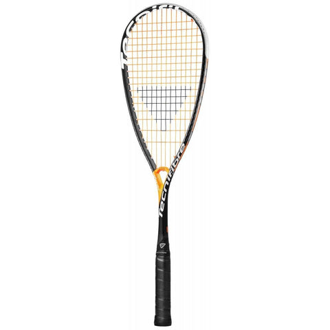 Tecnifibre Dynergy 120 APX - FluxSports.co.uk