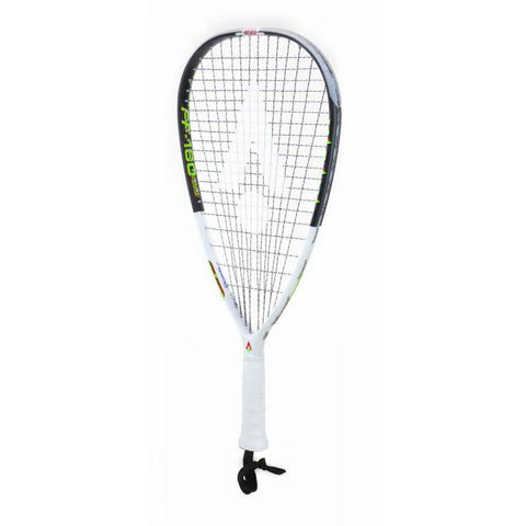 Karakal FF 160 Squash 57 (Racketball) Racket - FluxSports.co.uk