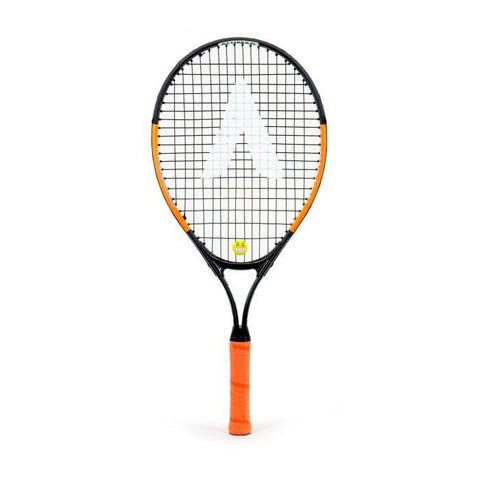 Karakal Flash 23 Tennis Racket - FluxSports.co.uk