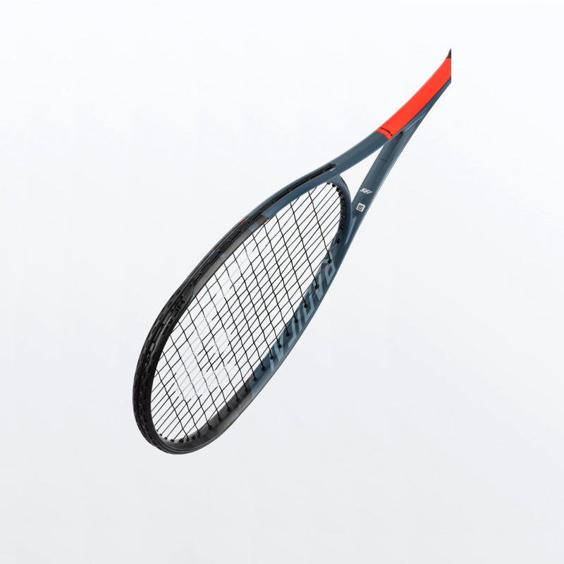 Head GRAPHENE 360+ RADICAL 135