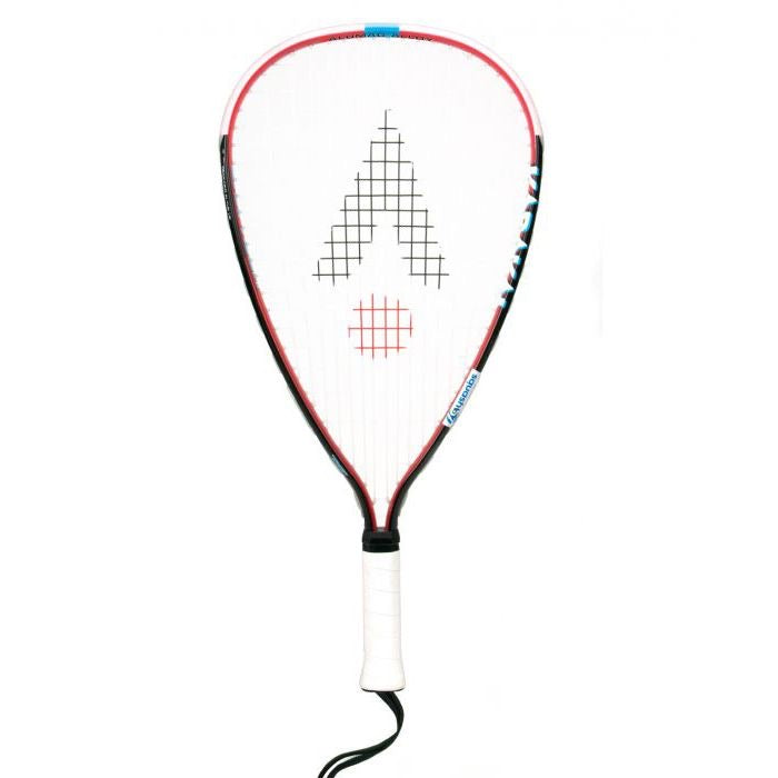 Karakal CRX-Tour Racketball SQ57 Racket