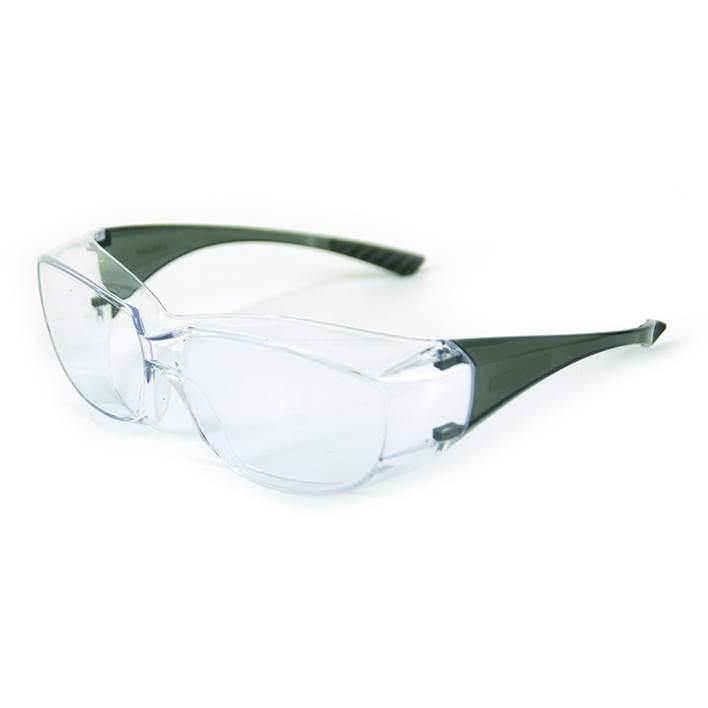 Karakal OverSpec Pro - Sports Eye Protection - FluxSports.co.uk