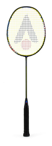 Karakal Black Zone 30 Badminton Racket 2019