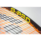 Karakal S Pro Elite Squash Racket - FluxSports.co.uk