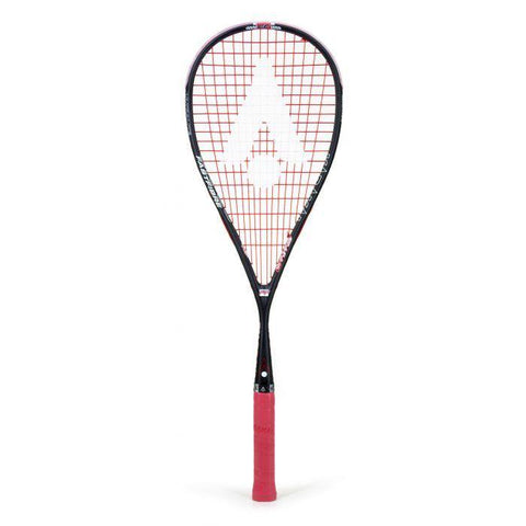 Karakal SN-90ff Squash Racket - FluxSports.co.uk