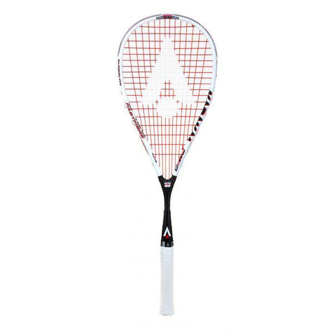 Karakal S-100ff Squash Racket - FluxSports.co.uk