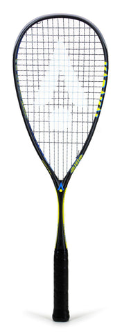 Karakal Raw 120 Squash Racket - FluxSports.co.uk