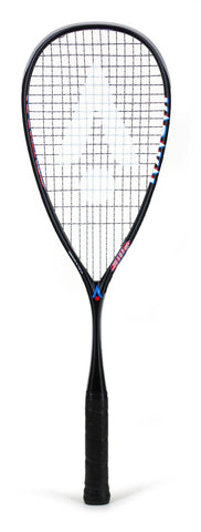 Karakal Raw 130 Squash Racket - FluxSports.co.uk