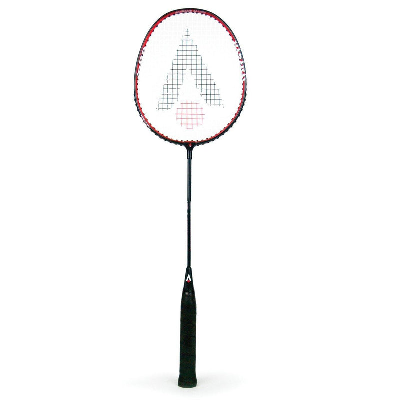 Karakal CB4 Badminton Racket - FluxSports.co.uk