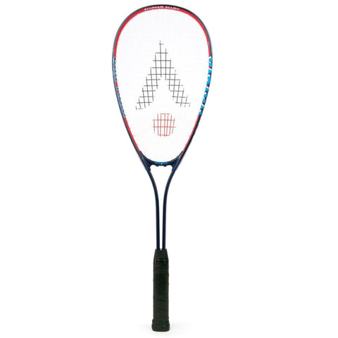 Karakal CSX Tour Squash Racket - FluxSports.co.uk