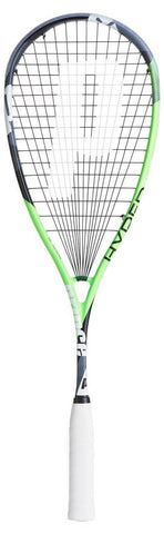 Prince Hyper Elite 500 Squash Racquet - FluxSports.co.uk