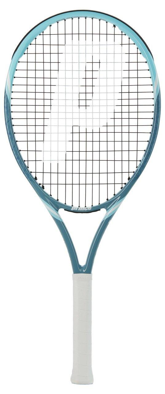 Prince Synergy Elite 115 Tennis Racquet - FluxSports.co.uk