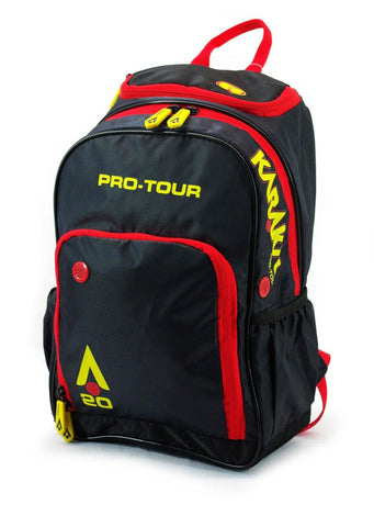 Pro Pro Tour 20 Backpack