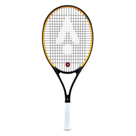 Karakal Pro Comp 26 Junior Tennis Racket