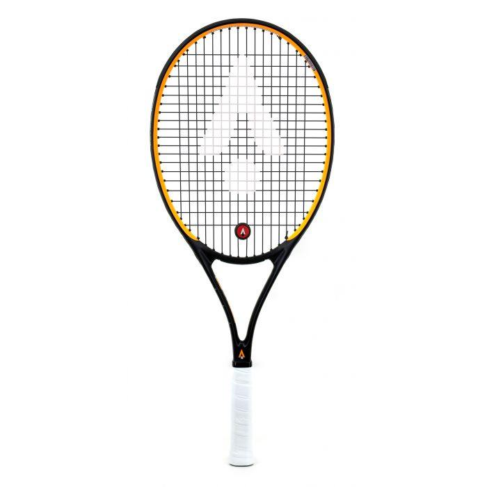 Karakal Pro Comp 26 Junior Tennis Racket - FluxSports.co.uk