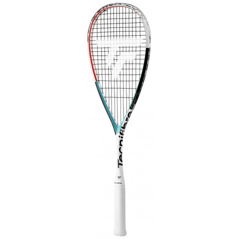 Tecnifibre Carboflex 125 NS Airshaft - FluxSports.co.uk