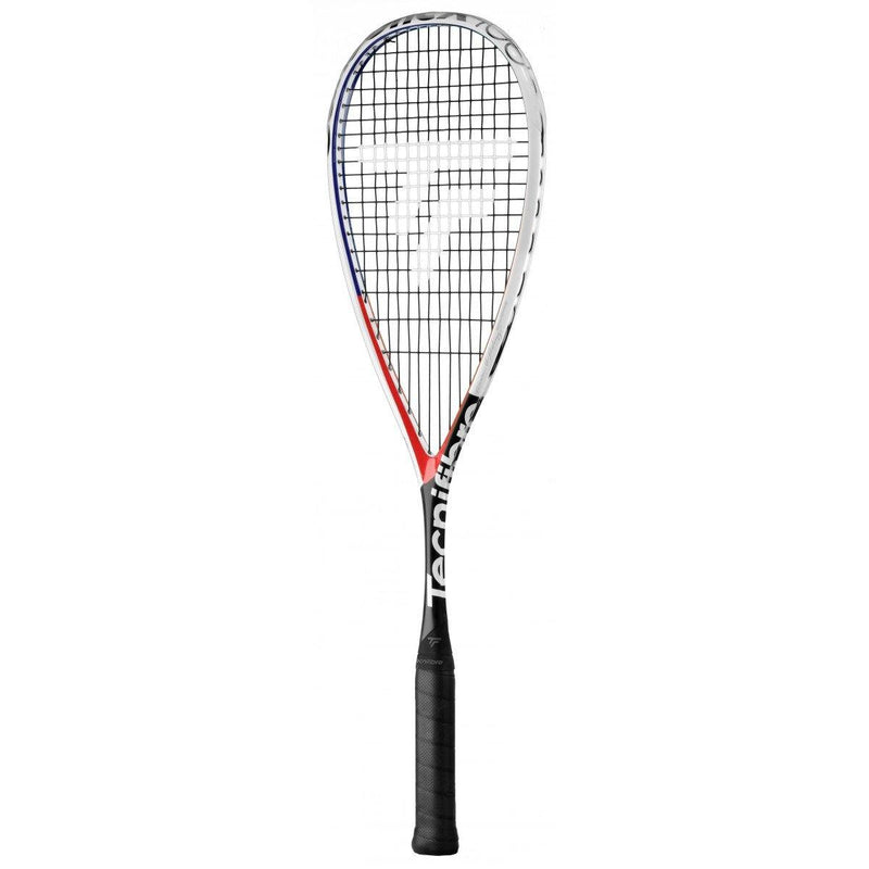 Tecnifibre Carboflex 130 Airshaft - FluxSports.co.uk
