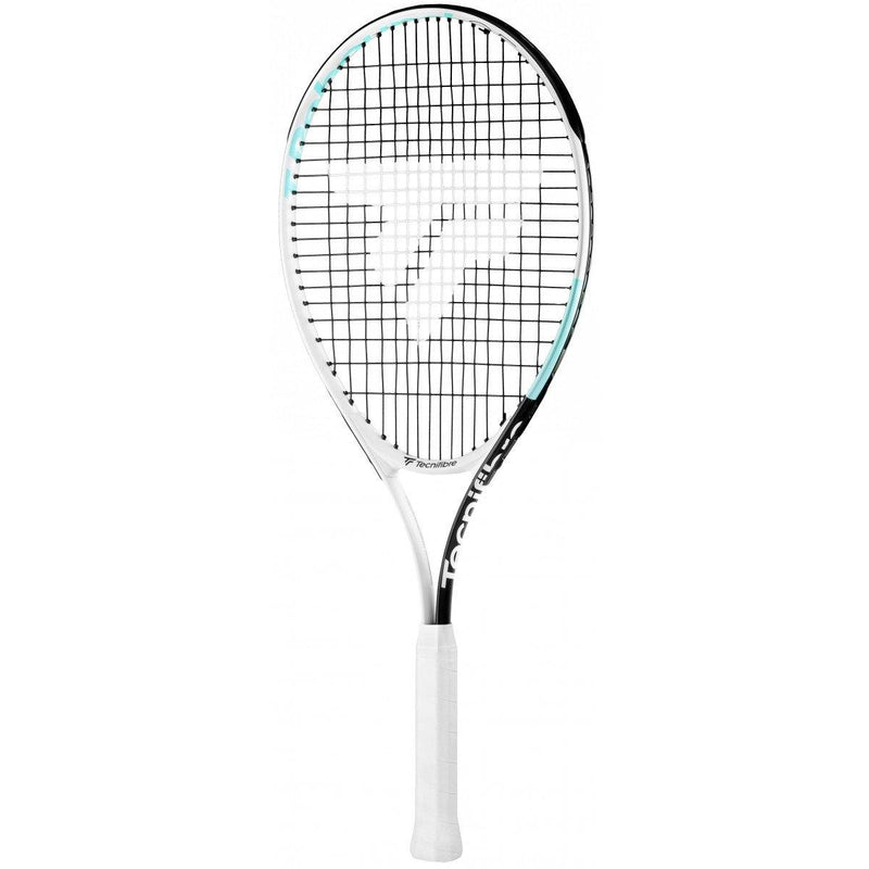 Tecnifibre T-Rebound 25 - FluxSports.co.uk