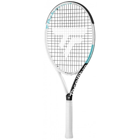 Tecnifibre T-Rebound 26 - FluxSports.co.uk