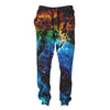 Galaxy Bliss Joggers