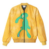 Bold And Brash Jacket