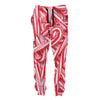 Candy Cane Obsessed Joggers-Meme-SoScribbly