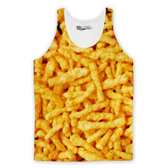 I Love Cheetos Tank Top