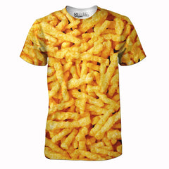 I Love Cheetos Tee