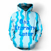 One Eternity Later Hoodie-Meme-SoScribbly