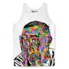 Legendary Mac Tank Top