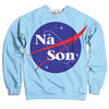 Na Son Sweater