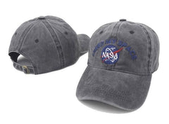 I Need My Space Dad Hat