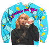 Lil Tay Sweater Instagram