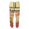 Top Ramen Clothing Pants