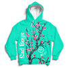 Sad Boy Iced Tea Tree Hoodie