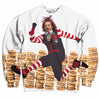 McTrippie's Sweater