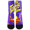 Takis OMG Socks-Meme-SoScribbly