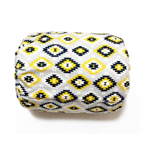 Mamma-pillo ECO Gold Aztec Additional Cover