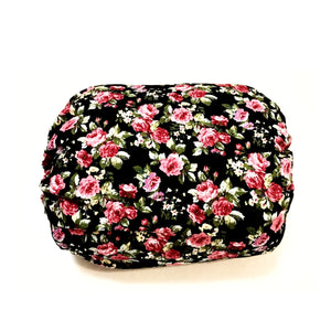 Mamma-pillo ECO Vintage Floral Additional Cover