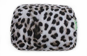 Mamma-pillo ECO Snow Leopard additional cover